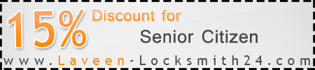 Laveen Locksmith 24