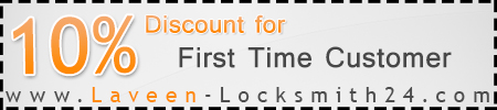 Locksmith in Laveen